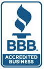 BBB Accredited Business. Click for the BBB Business Review of this Construction & Remodeling Services in Tampa FL